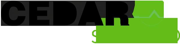 CEDAR Studio 6 logo
