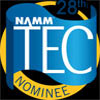 TEC Award nominee 2014